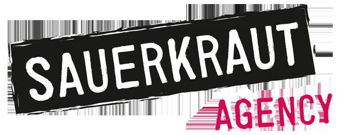 logo_sauerkraut_trans_700