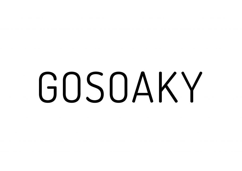 Gosoaky_logo_v2_